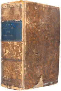 'קוד נפוליאון', שנכנס לתוקף במרץ 1804, נוסח בשפה פשוטה כדי שיהיה מובן לציבור הרחב ולא רק למומחים למשפט. הוראות יסודיות רבות שנוסחו בקוד לא השתנו והן קיימות בחוק הצרפתי עד היום. בעקבות כיבושי נפוליאון הפך הקוד לאחד מספרי החוקים המשפיעים ביותר על החקיקה המודרנית. אחד מכרכי הקודקס המקוריים