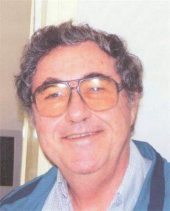 פרופ' עמוס הדס