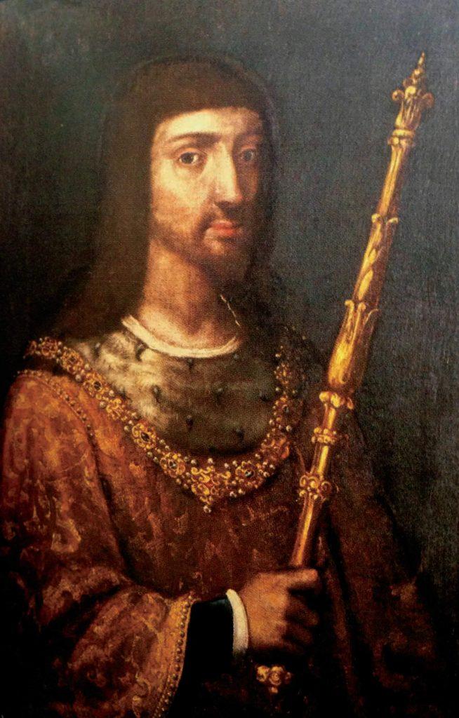 כמו קודמו, גם מנואל הראשון המשיך את תנופת ההתפשטות הימית של פורטוגל, ובזמנו הצליחו הפורטוגלים להקיף את כף התקווה הטובה שבדרום אפריקה. משלחת בראשותו של וסקו דה גמה הגיעה ב־1498 להודו במימונו של מנואל והוכיחה כי אכן קיים מעבר ימי דרומי אל אסיה ואוצרותיה.