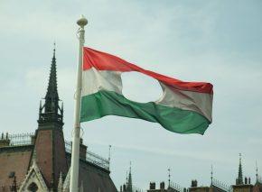 המרד ההונגרי