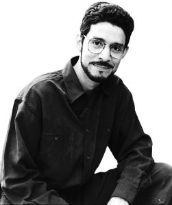 Rohinton Mistry, an Indian-born Canadian author, writes in English. His books, widely translated, include A Fine Balance and Family Matters