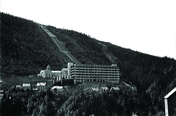 המפעל בוורמורק ב-2008