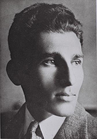 Abraham Stern GPO