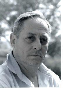 יוסף טבנקין