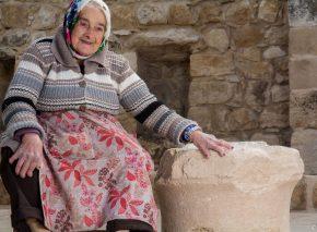 כתובות עתיקות מוכיחות: קהילה יהודית התקיימה בפקיעין לפחות 1,800 שנה