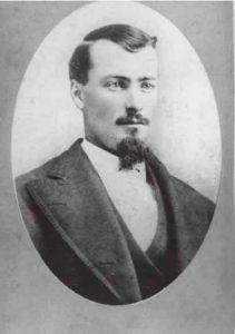 פרנק מקלאורי