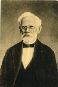 ניסיונות ההשתלבות של איגנץ הירשלר אמנם לא הצליחו במהירות שרצה, אולם בדור הבא כבר היו יהודים רבים שהשתלבו בחברה הגבוהה בהונגריה