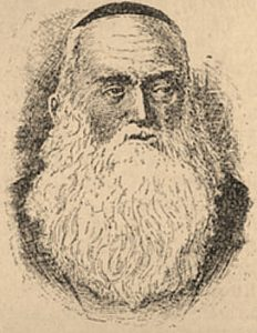 דון יצחק אברבנאל, רישום באנציקלופדיה יהודית שראתה אור בעשור הראשון של המאה העשרים