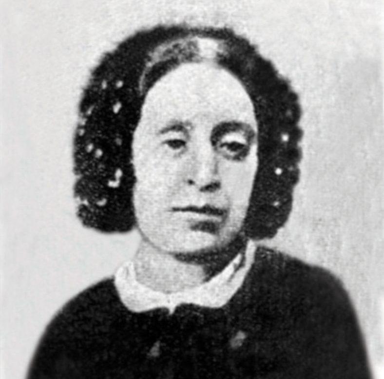 רחל מורפורגו