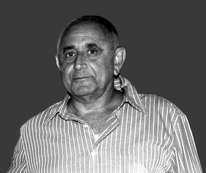 יהודה דובדבני