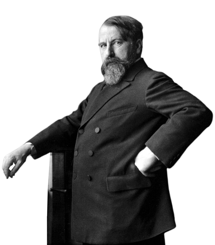 On reading The New Ghetto, Herzl's friend Arthur Schnitzler was appalled by his colleague's antipathy toward his fellow Jews