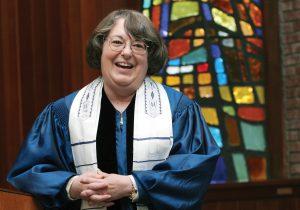 כ-35% מכלל יהודי ארצות הברית משתייכים כיום לתנועה הרפורמית. הגידול המשמעותי של התנועה נובע בין השאר מהגישה הליברלית שרבים מיהודי ארצות הברית דוגלים בה. הרבות הרפורמיות הן דוגמה קלסית לפתיחות זו