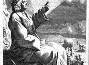 לגלות את אפיקורוס: התפנית – הולדת המודרניות