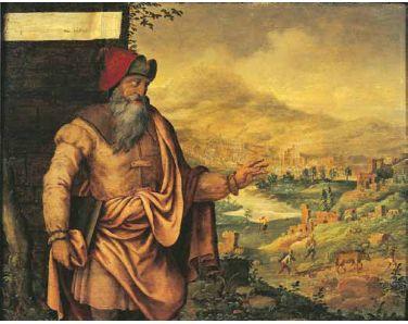 ישעיהו הנביא הביע תמיכה בבני הנכר הרוצים להצטרף לעבודת המקדש. (ישע' פרק נו) ישעיהו מנבא את חזרת היהודים מהגלות