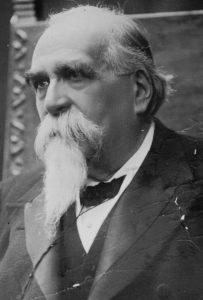 ראש הממשלה היהודי לואיג'י לוצאטי הוביל הסתה נגד מיעוטים אחרים